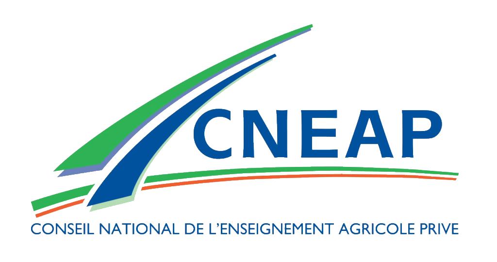 logo-cneap