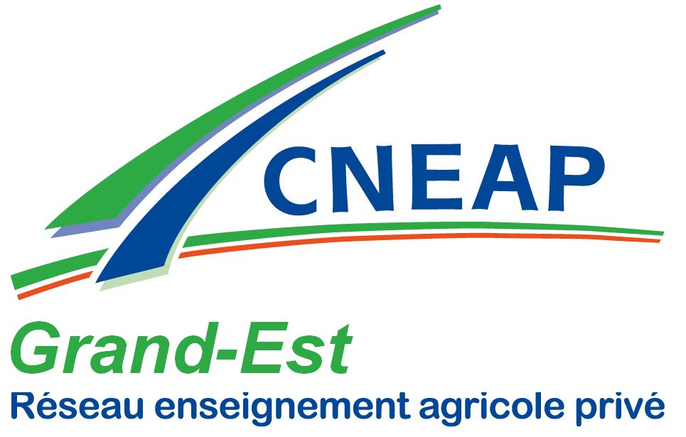 logo_cneap_grandest